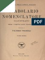 Premoli 1920.pdf