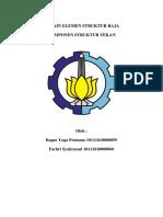 Baja Struktur Tekan tgs 2.docx