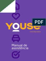 Manual Assistencia