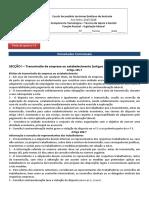 FPLL_Texto 6