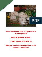 Sabao.pdf