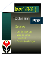 4.1_dinamika_1.pdf