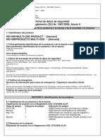WD-40_Aerosol_España.pdf