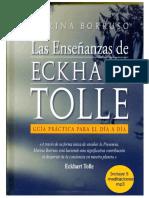 Las-enseñanzas-de-Eckhart-Tolle.pdf