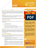 Copia de 6.Clostridium.pdf