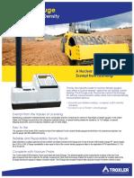 gauge product details   geoengineering