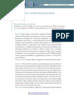 Melanie Klein e as fantasias inconscientes.pdf