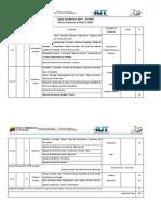 Plan de Evaluacion Fisica I Periodo 2010-III-2