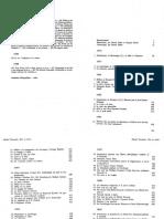 Foucault - Dits et écrits (sommaire général)