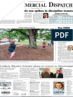 Commercial Dispatch eEdition 9-11-18