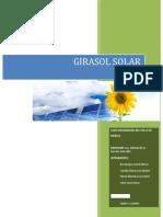 Girasol Solar