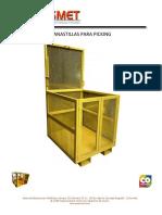 CANASTILLA DE SEGURIDAD INDUSTRIAL.pdf