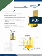 Canastillas para cambio de focos.pdf
