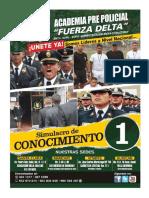 SIMULACRO 1 PNP 2017-1.pdf