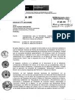 Competencias GRyGL-TemplosyCapillasCN.pdf