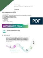 Clase 1_Vidas con banda sonora..pdf