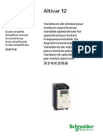 ALTIVAR_ 12- 10MB- bbv28586.pdf