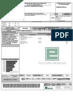 XXCOFACO_OFVI_539708081911053267.pdf