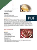 21 receitas (diversas).pdf