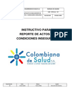 INSTRUCTIVO PARA REPORTE DE ACTOS Y CONDICIONES INSEGURAS.pdf