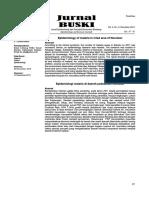 21424-ID-epidemiology-of-malaria-in-inlad-area-of-nunukan.pdf