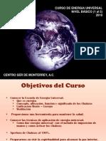 Nivel Basico Ing Nava.pdf