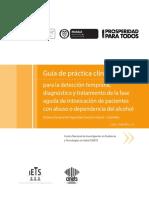 Guia de Dx y Tx de Alcoholismo.pdf