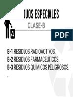 claseB
