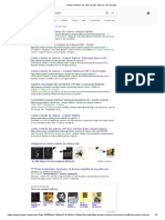 Ciento Volando de Catorce PDF - Buscar Con Google