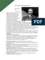 Teoría clásica de la administración.docx