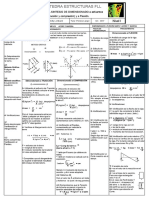 PLANILLA-sintesisi-DIMENSIONADO