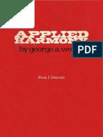 Applied Harmony Book I Diatonic.pdf