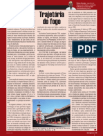 Ed.10 - Trajetória do fogo.pdf