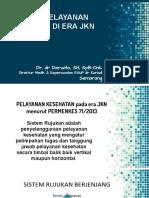 SISTEM PELAYANAN RUJUKAN DI ERA JKN.pdf