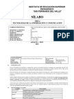 Silabo-SFV-semstre-II-2018 TIC.docx