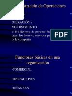 Administracin_de_Operaciones.ppt