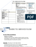Guide-to-Service-Flow_Announcement_02Sep18.docx