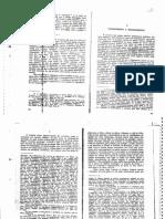 1 - PANOFSKY, Erwin. Renascimento e Renascimentos na Arte.pdf