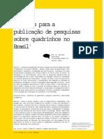 136869-264060-1-PB.pdf