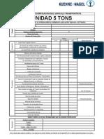 Check List (Tractos)_fa