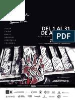 Programa Piano