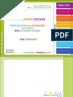 FichaPRIMARIA1aSESION-CTE2018-19