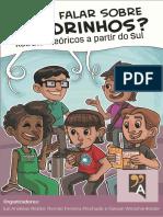 Vamos_falar_sobre_quadrinhos.pdf