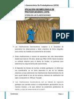249946393-Word-Geotecnia.docx