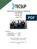 Laboratorio-de-Equipos-y-Sistemas-Industriales-n2 2.docx