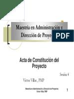 VV170504 Fundamentos Del PM_4