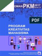 Pedoman_PKM_2017_Revisi_1.0.pdf