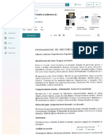 Dlscrib.com Mecanica Del Suelo a Ledesma 1