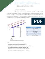 Ejercicios grupo reducido.pdf