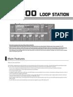 Boss RC-300 Manual.pdf